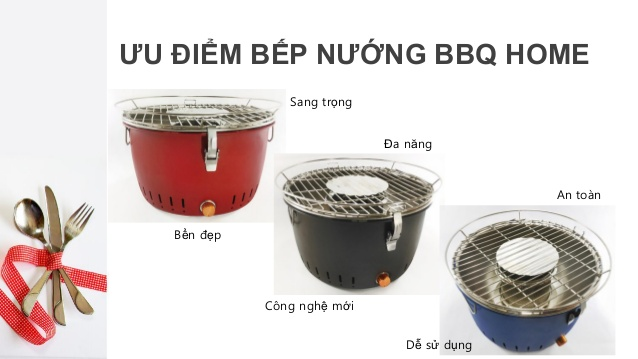 bep-nuong-bbq-home-loai-moi