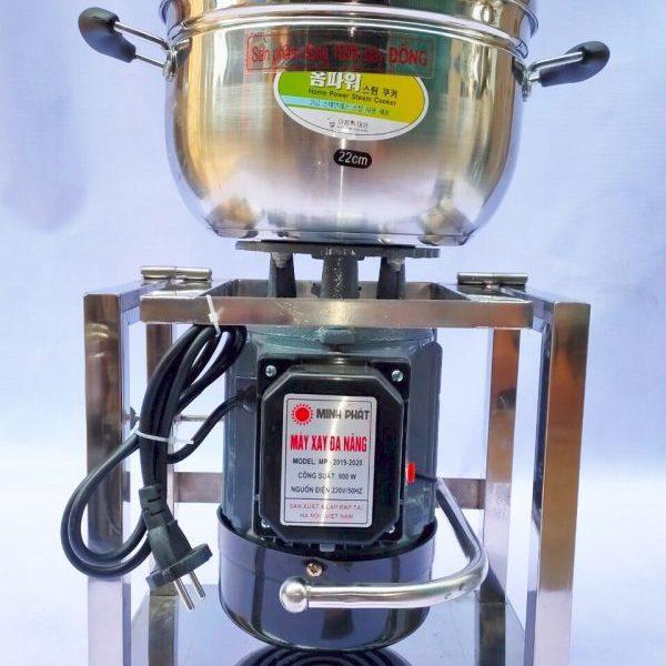 MX-900-INH3